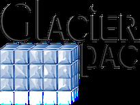 Glacier Pac Logo
